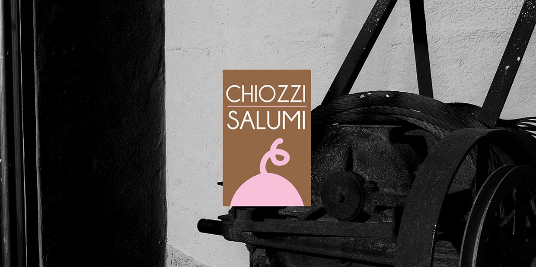 01_logo_chiozzi