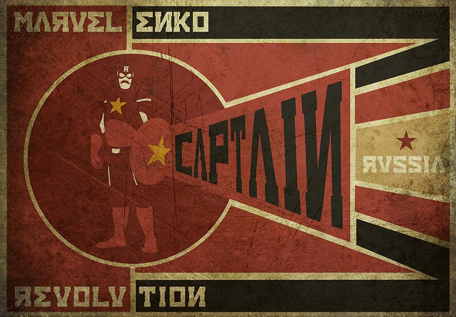 captain_russia
