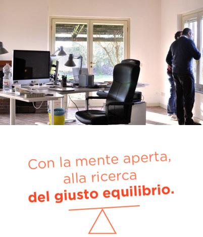 office_02-402×250