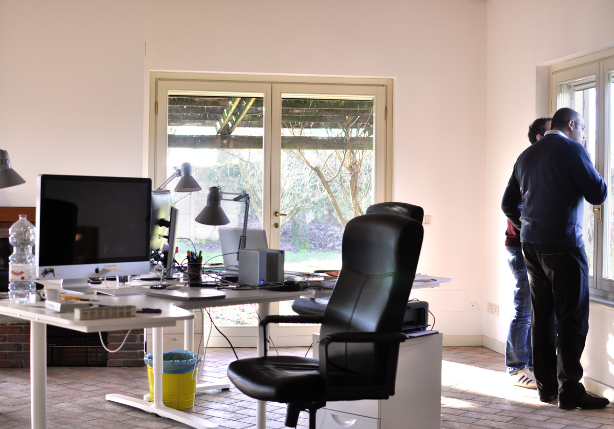 office_02