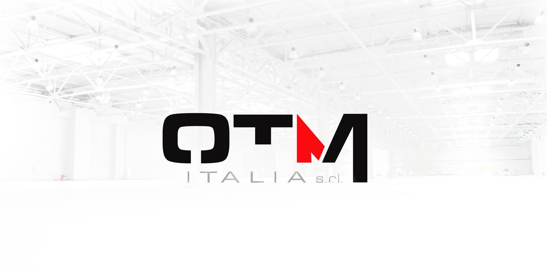 01_logo_otm