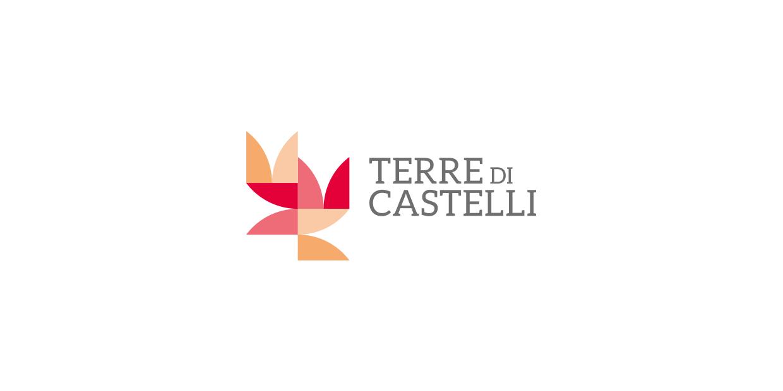 01_terre-di-castelli