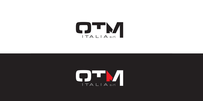 02_logo_otm