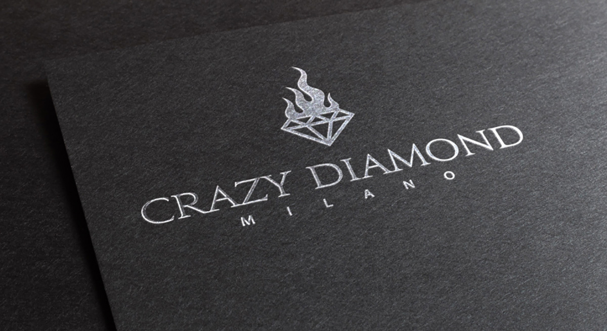 CRAZY-DIAMOND-Logo-MockUp