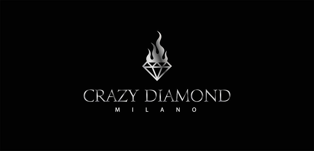 CRAZY_DIAMOND_latte_combo-01