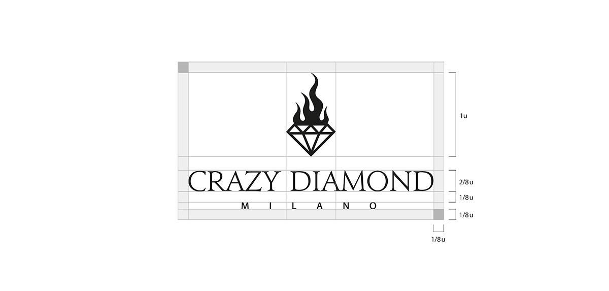 CRAZY_DIAMOND_latte_combo-07