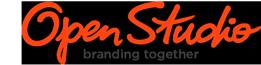 open_studio_logo