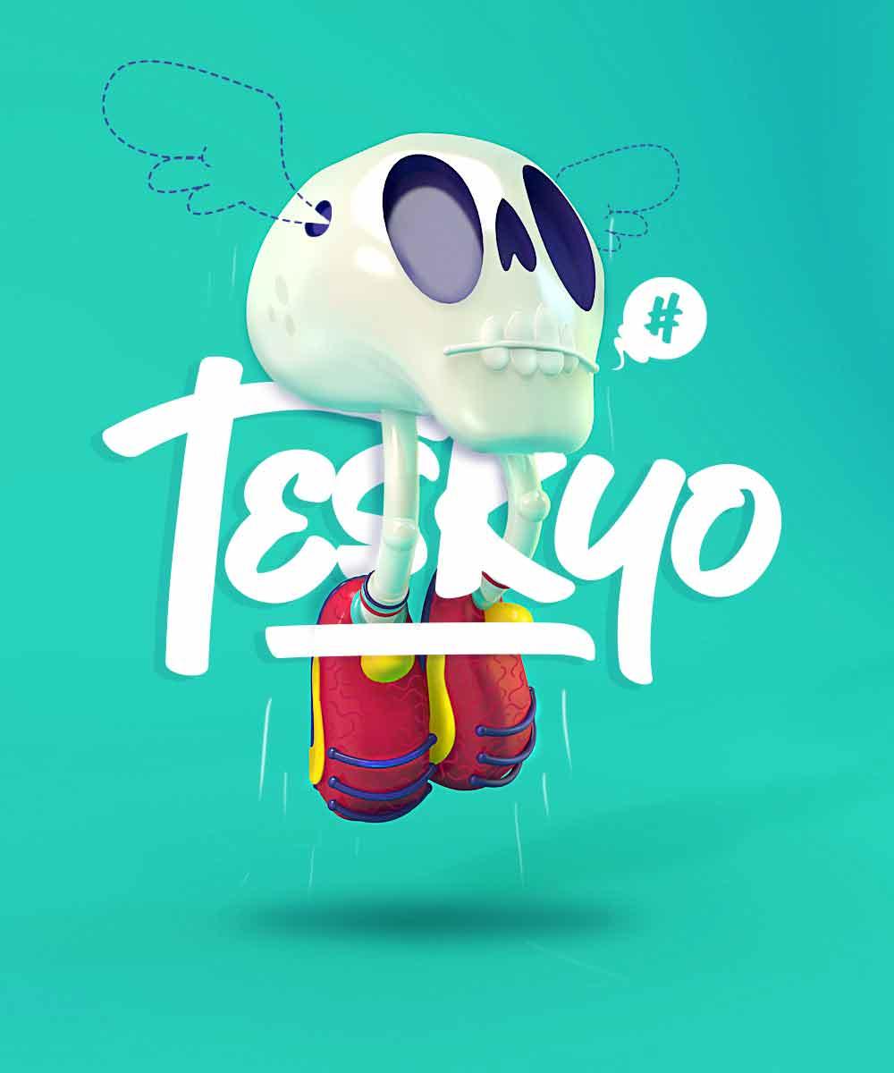 Teskyo_02