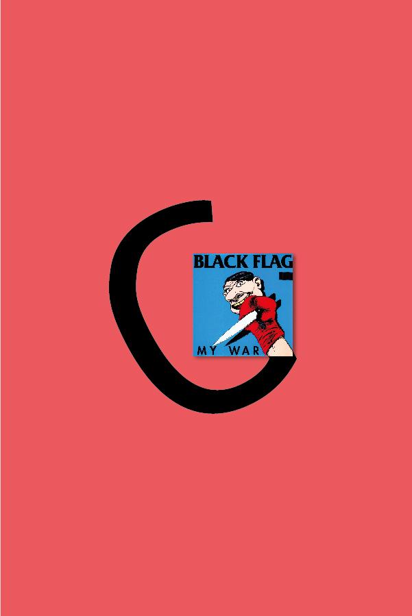 Vinyls_Alphabet_G