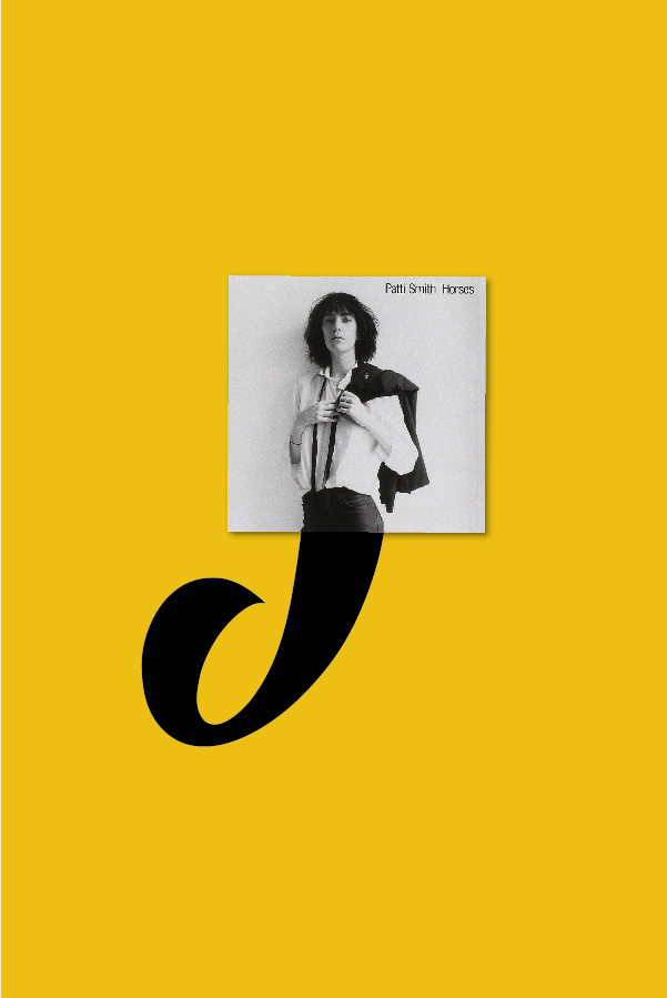 Vinyls_Alphabet_J