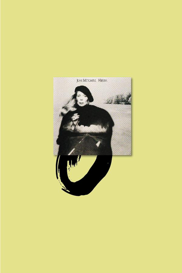 Vinyls_Alphabet_O