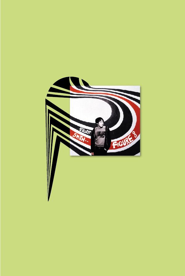 Vinyls_Alphabet_P