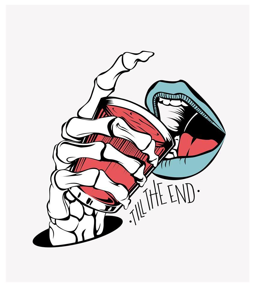 till_the_end